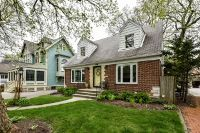 Home for sale: 142 Keystone Avenue, River Forest, IL 60305