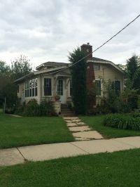 Home for sale: 128/130 Grant St., Barrington, IL 60010