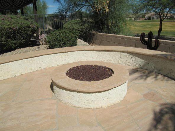 30083 N. Gecko Trail, San Tan Valley, AZ 85143 Photo 24