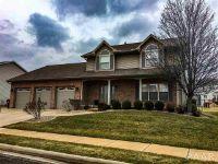 Home for sale: 11014 N. Northfield Ln., Dunlap, IL 61525