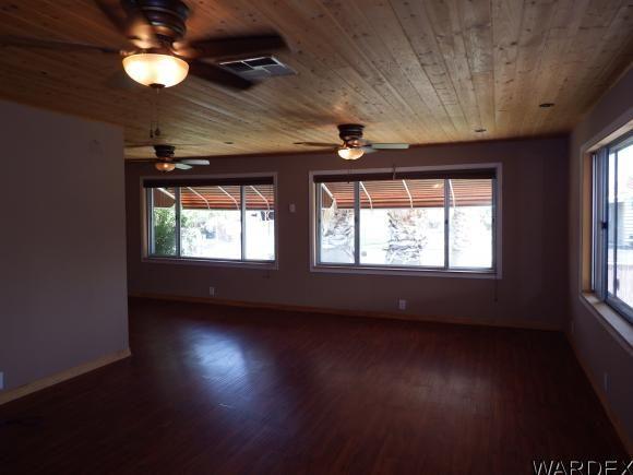 401 E. Riverfront Dr., Parker, AZ 85344 Photo 12
