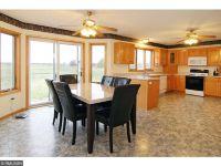 Home for sale: 24838 Olinda Trail, Lindstrom, MN 55045