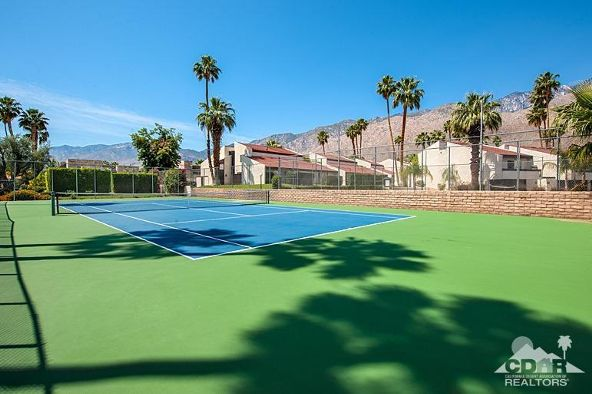 1232 Primavera Dr. North, Palm Springs, CA 92264 Photo 36