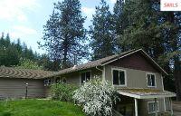 Home for sale: 6464 Tannenbaum Ln., Bonners Ferry, ID 83805