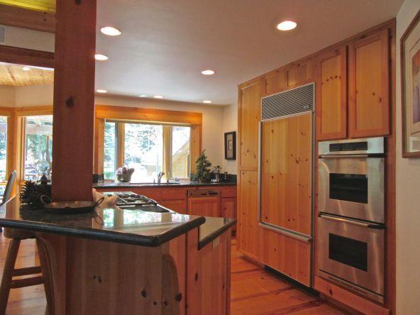 16 Wishram Trail, Graeagle, CA 96103 Photo 17