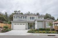 Home for sale: 5751 Yarrow Dr., Santa Maria, CA 93455