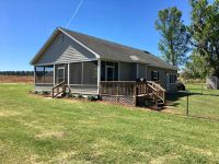 Home for sale: 409 Hiers Rd., Barney, GA 31625