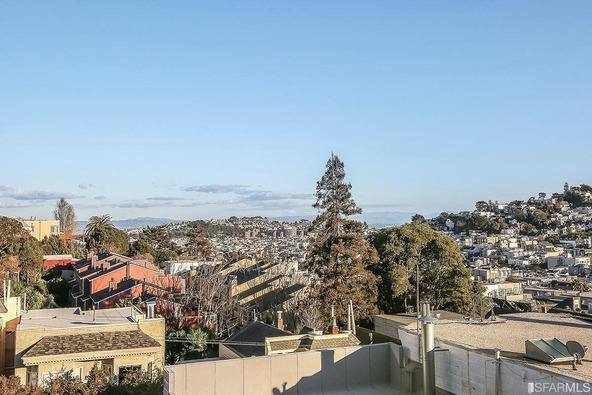 51 Ord St., San Francisco, CA 94114 Photo 13