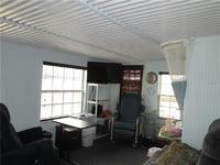Home for sale: 11101 Sr 471, Webster, FL 33597