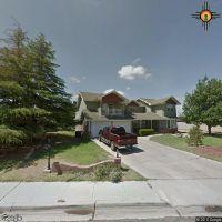 Home for sale: 831 E. Highland, Hobbs, NM 88240