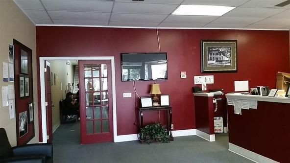 190 S.W. Range Avenue, Madison, FL 32340 Photo 16
