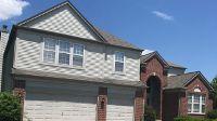Home for sale: 24624 Woodstock Dr., Plainfield, IL 60544
