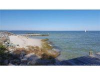 Home for sale: Lot 6 Heritage Point Ct., Deltaville, VA 23043