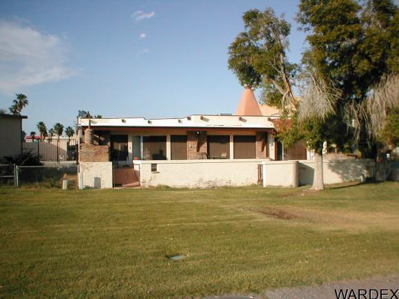 2589 Country Club Dr., Bullhead City, AZ 86442 Photo 6