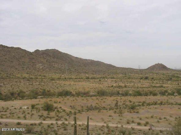 210 W. Hilldale Rd., Maricopa, AZ 85139 Photo 1