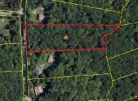 Home for sale: 205 Hemlock Terrace S., Greentown, PA 18426