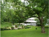 Home for sale: 1172 W. County Rd. 200 Road S., Greencastle, IN 46135