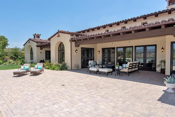 7552 Montien, San Diego, CA 92127 Photo 23