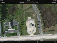 Home for sale: 4528 Us-10, Ludington, MI 49431