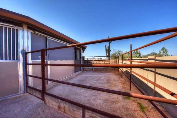 26625 N. 61st St., Scottsdale, AZ 85266 Photo 38