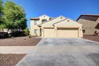 Home for sale: 14558 N. 142nd Dr., Surprise, AZ 85379