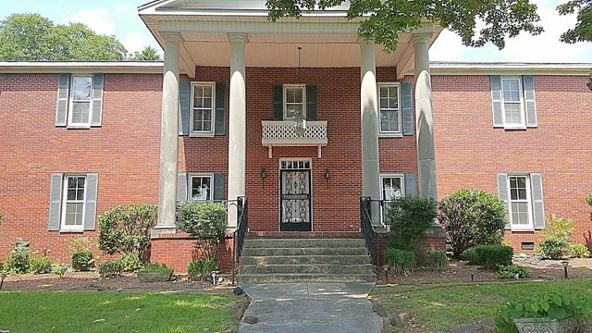 203 N.W. Gaines Ave., Russellville, AL 35653 Photo 5