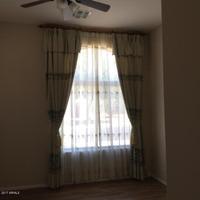 Home for sale: 2615 W. Buist Dr., Phoenix, AZ 85041