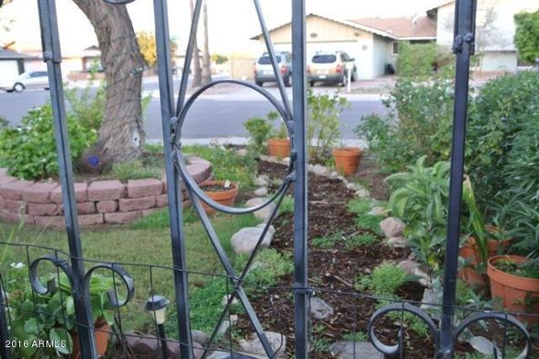 15205 N. 51st Dr., Glendale, AZ 85306 Photo 40