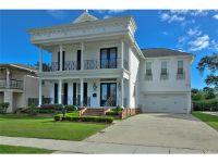 Home for sale: 5601 Bellaire Dr., New Orleans, LA 70124