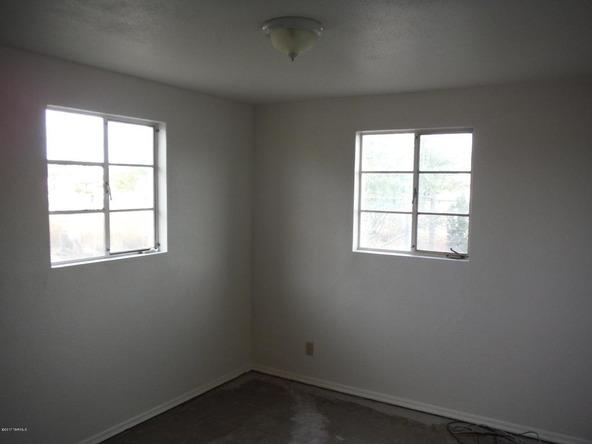 399 W. Grant, Willcox, AZ 85643 Photo 41