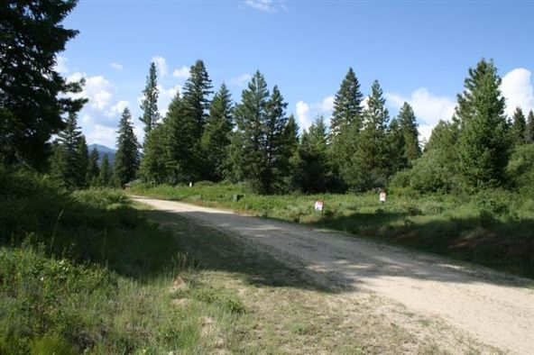 Lot 6 Forest Highlands, Boise, ID 83716 Photo 7
