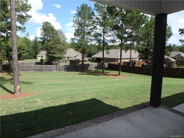 965 Southern Hills Dr., Wetumpka, AL 36093 Photo 6