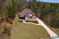 Home for sale: 304 Chestnut Forest Dr., Helena, AL 35080