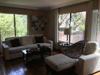 Home for sale: 8720 Villa la Jolla Dr., La Jolla, CA 92037