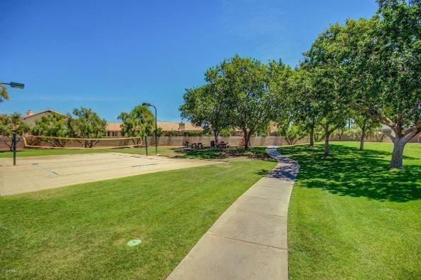 2332 E. Taxidea Way, Phoenix, AZ 85048 Photo 86