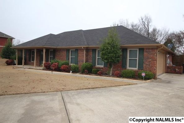 103 Clubhouse Ln., Madison, AL 35757 Photo 21