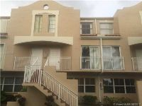 Home for sale: 8540 N.W. 6th Ln. # 7-202, Miami, FL 33126