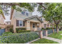 Home for sale: Dumalski St., Lakewood, CA 90712