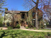 Home for sale: 435 Oakdale Avenue, Glencoe, IL 60022