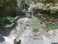 Home for sale: Wylerhorn, Crestline, CA 92325
