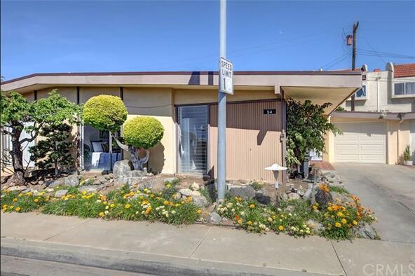54 Merit Park Dr., Gardena, CA 90247 Photo 27