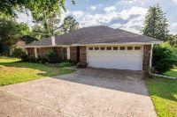 Home for sale: 907 8th St., Van Buren, AR 72956