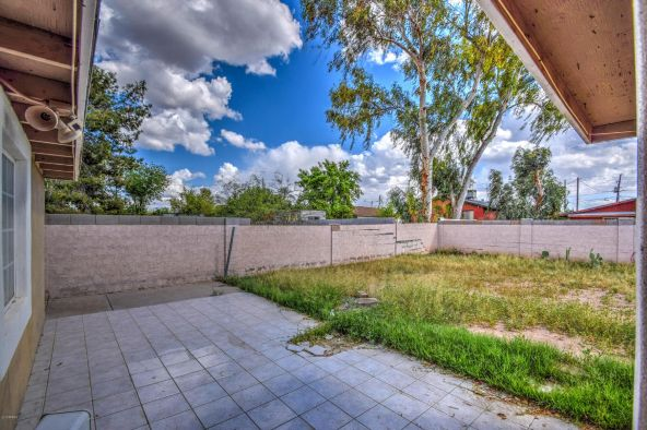 2525 E. Don Carlos Avenue, Tempe, AZ 85281 Photo 41
