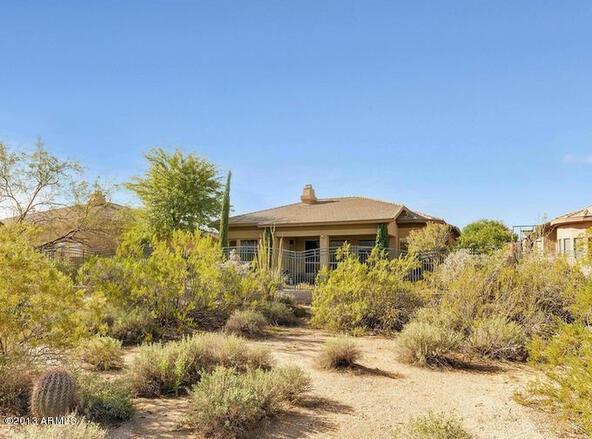 21007 N. 79th Pl., Scottsdale, AZ 85255 Photo 9