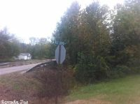 Home for sale: 0 Old Dove Rd., Murfreesboro, AR 71958
