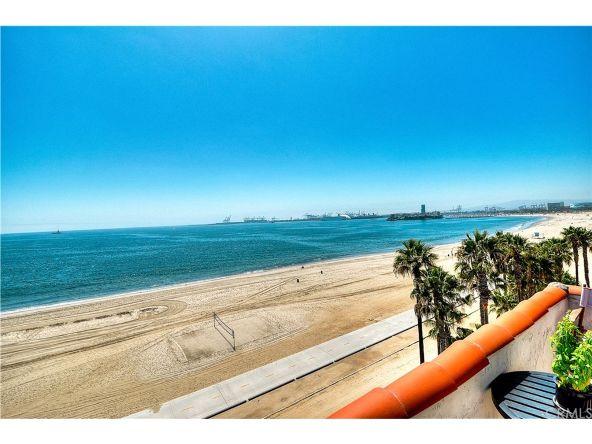 25 15th Pl., Long Beach, CA 90802 Photo 1