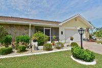 Home for sale: 301 Faircross Cir., Sun City Center, FL 33573