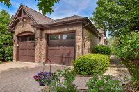 Home for sale: 2007 North President St., Wheaton, IL 60187