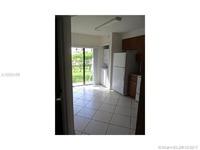 Home for sale: 22931 Southwest 88th Pl., Cutler Bay, FL 33190
