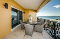 Home for sale: 940 Gulf Blvd. #403, Indian Rocks Beach, FL 33785